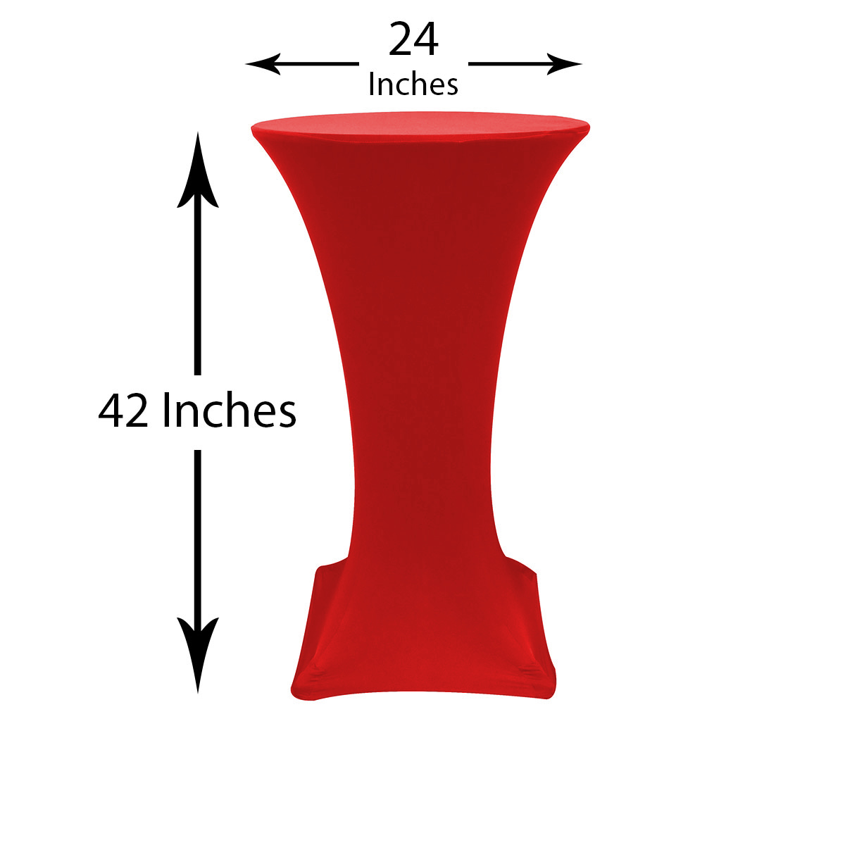 24-inch-highboy-cocktail-spandex-table-covers-red-dimensions.jpg