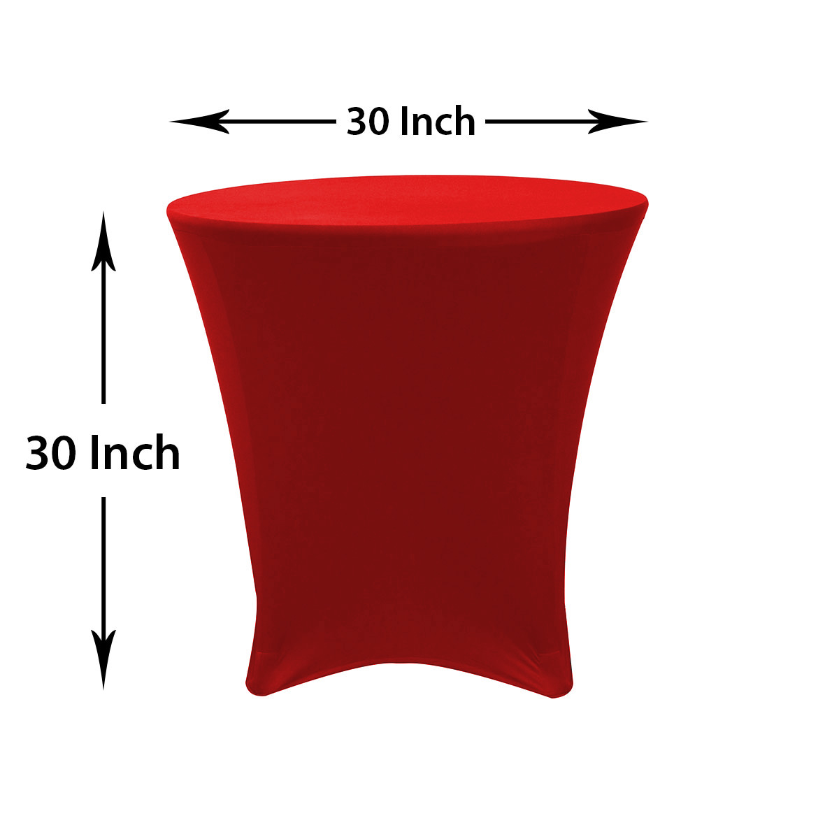 30-30-inch-lowboy-cocktail-spandex-table-covers-red-dimensions.jpg