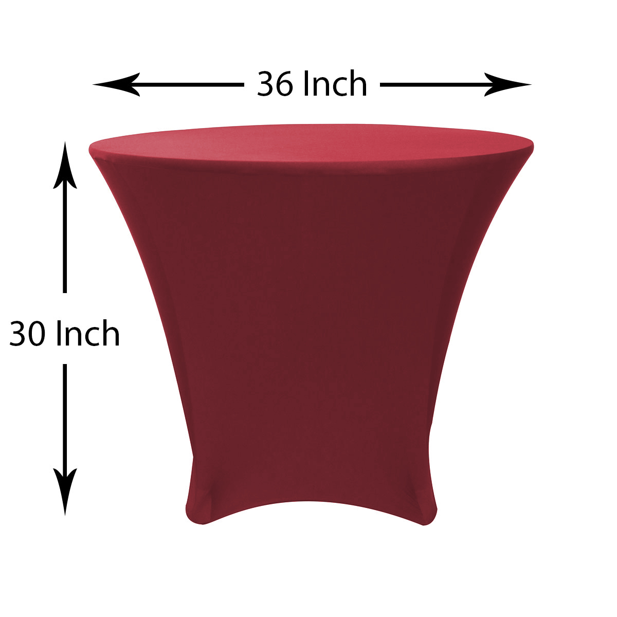 36-30-inch-lowboy-cocktail-spandex-table-covers-burgundy-dimensions.jpg