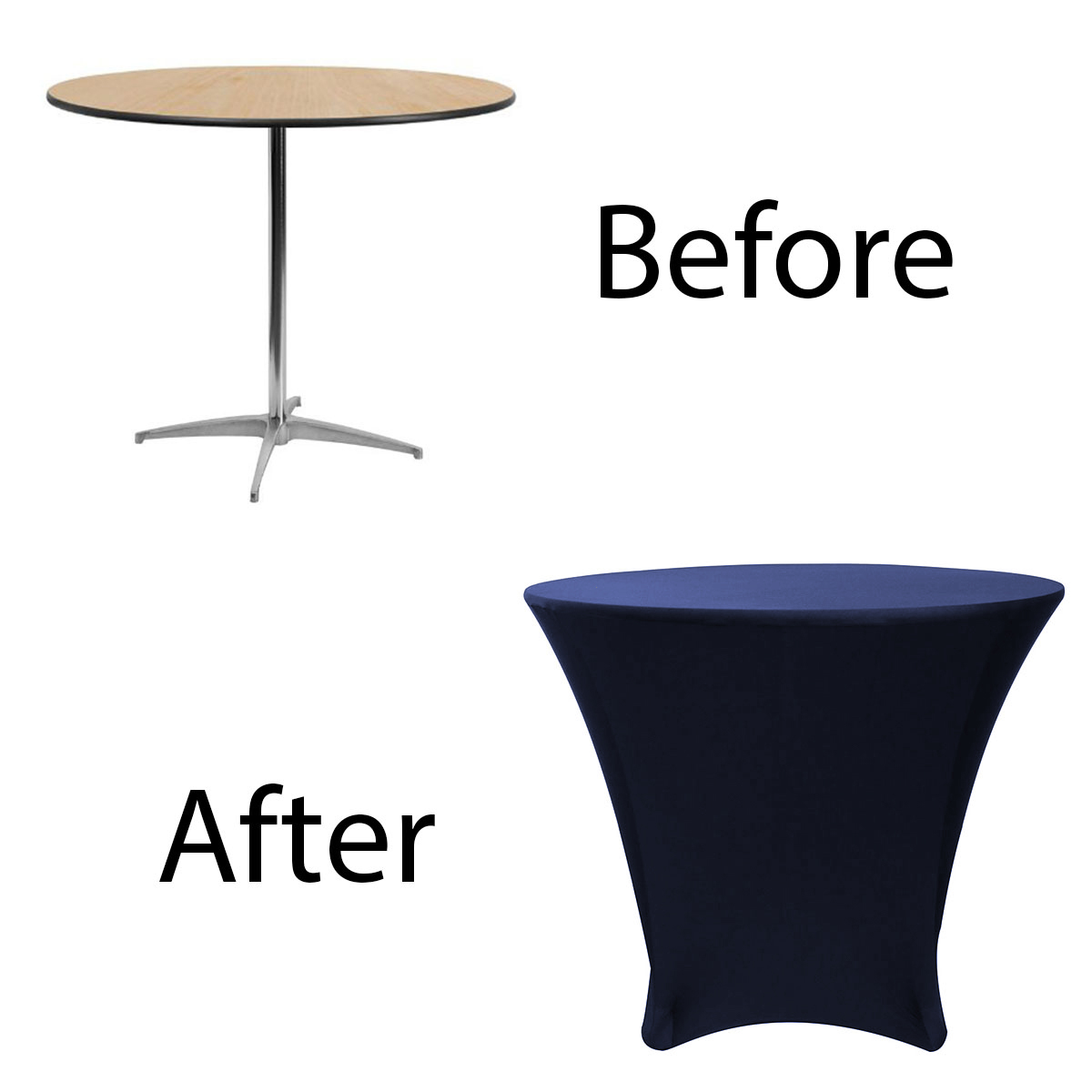36-30-inch-lowboy-cocktail-spandex-table-covers-navy-before-after.jpg