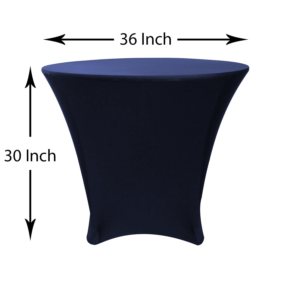 36-30-inch-lowboy-cocktail-spandex-table-covers-navy-dimensions.jpg