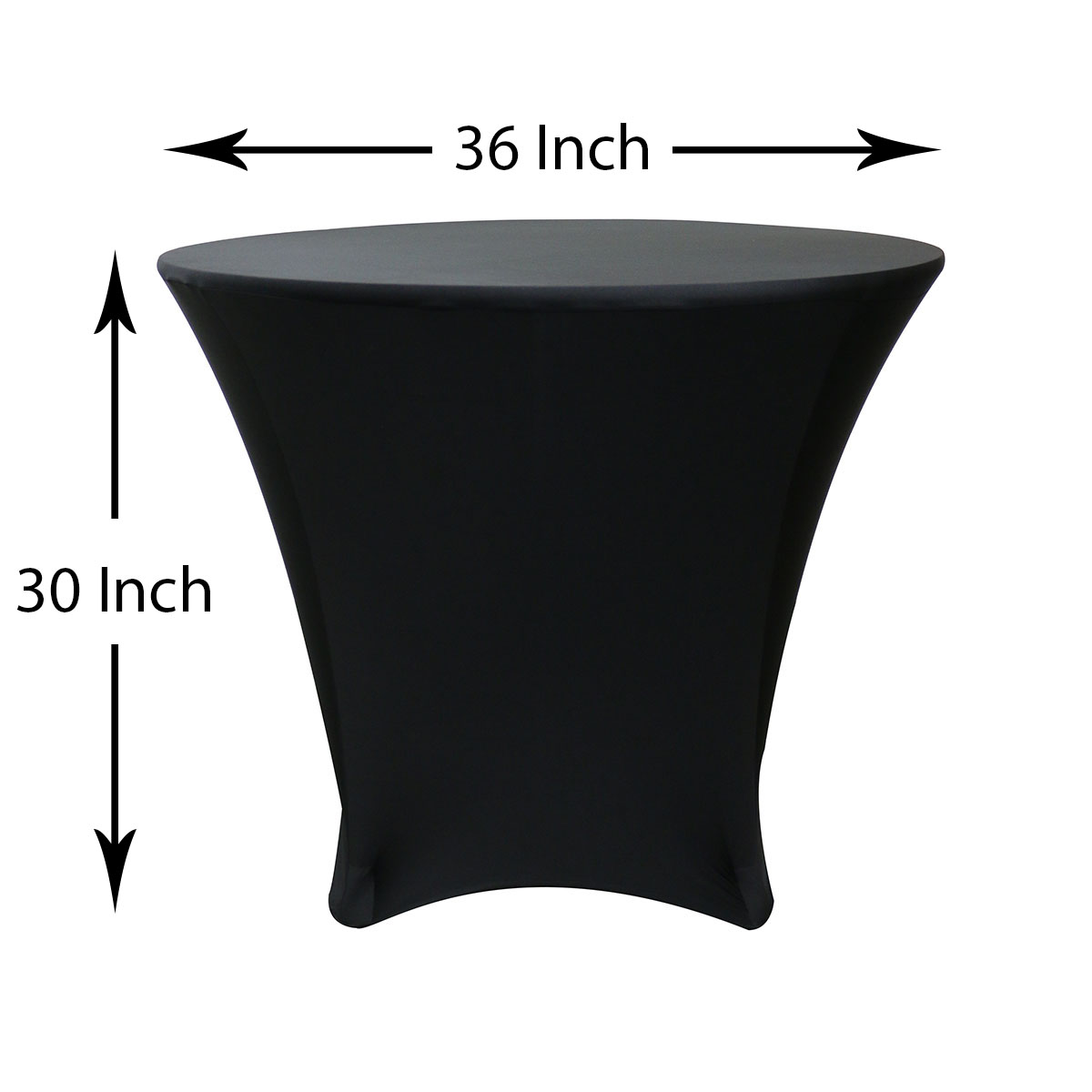36-30-inch-lowboy-cocktail-spandex-table-covers-black-dimensions.jpg