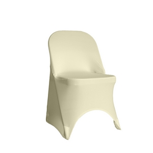 Spandex Banquet Chair Covers · Spandex Folding Chair Covers ...