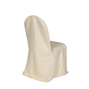 Polyester Banquet Chair Covers